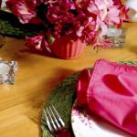 Menu de Jantar Fácil e Completo