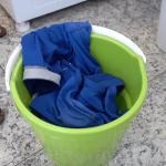 5 Dicas para Lavar Roupas