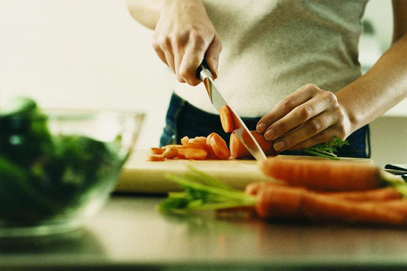 alimentacao saudavel para combater o estresse