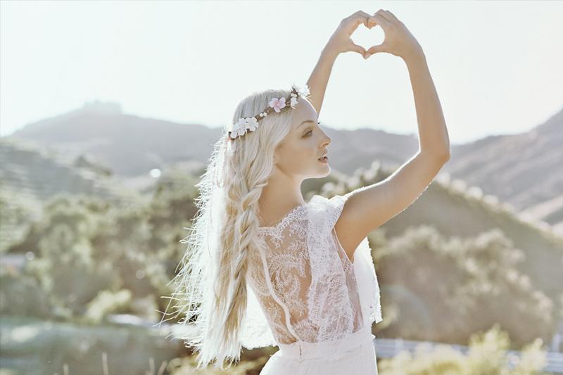 passos para escolher o vestido de noiva