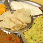Noite Mexicana Completa — Menu com Receitas!