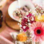 O Que Fazer no Dia das Mães? — 14 Sugestões!