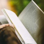 5 Livros Capazes de Transformar a Sua Vida
