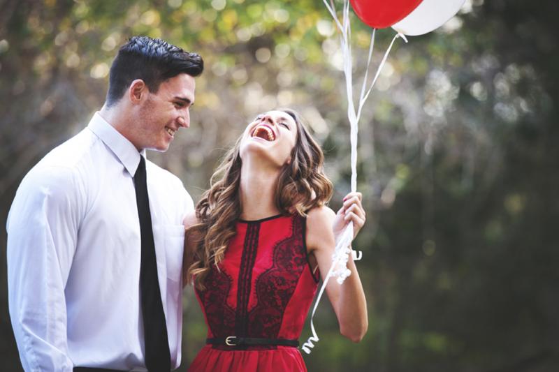 ideias fofas para bodas de namoro
