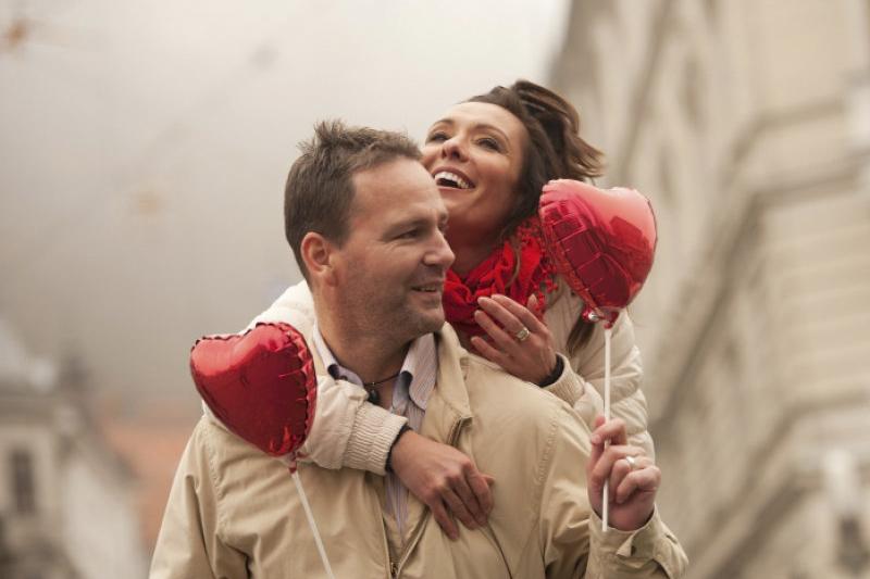 ideias romanticas para bodas de namoro