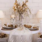 Bodas de Madeira: Como Celebrar os 5 Anos de Casamento!