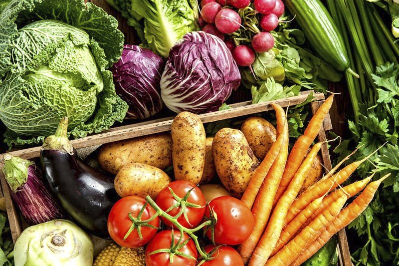 alimentos sem gluten quais sao