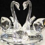 Bodas de Cristal –Como Comemorar e Presentes!