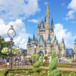 Viagem para a Disney: Como Planejar e Economizar!