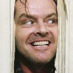 52 Filmes de terror para Você Assistir!