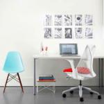 Decoração de Home Office e Ergonomia