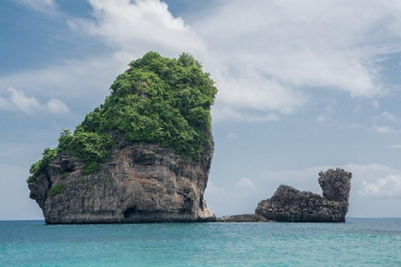 Tailandia Segunda Lua de Mel
