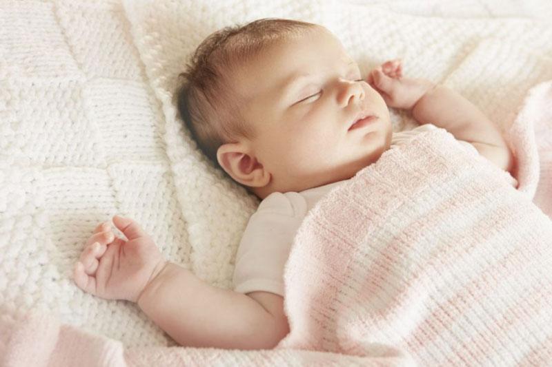 cantigas de ninar para fazer bebe dormir