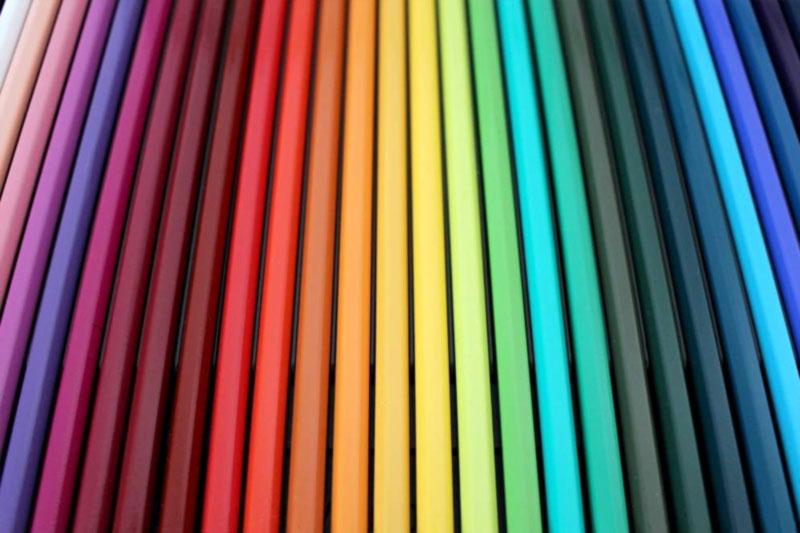 significado cores ano novo