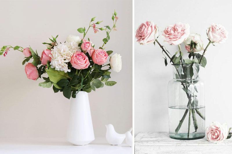 inspiracoes de arranjos de flores