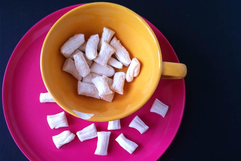 receita de bala delícia de coco