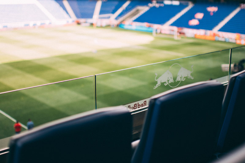 ingressos para jogo de futebol como presente para namorado