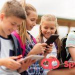Como monitorar o que as crianças fazem na internet?