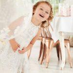 7 dicas para vestido de festa infantil