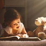 Livros infantis para ler com seus filhos- 5 sugestões incríveis!
