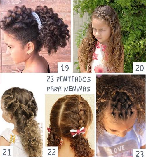penteados-para-meninas-cabelo-cacheado