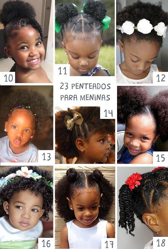penteados-para-meninas-cabelo-crespo
