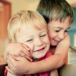 11 Presentes Criativos Para Seu Irmão