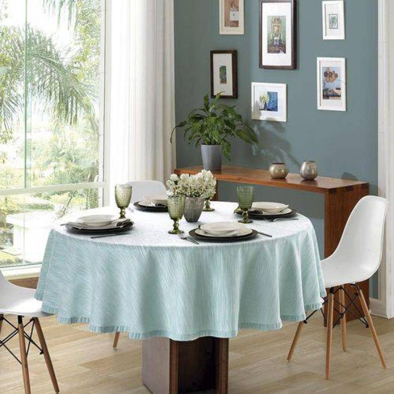 toalhas de mesa salas