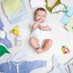 Como Economizar no Enxoval do Bebê – A melhor Dica Simples e Prática