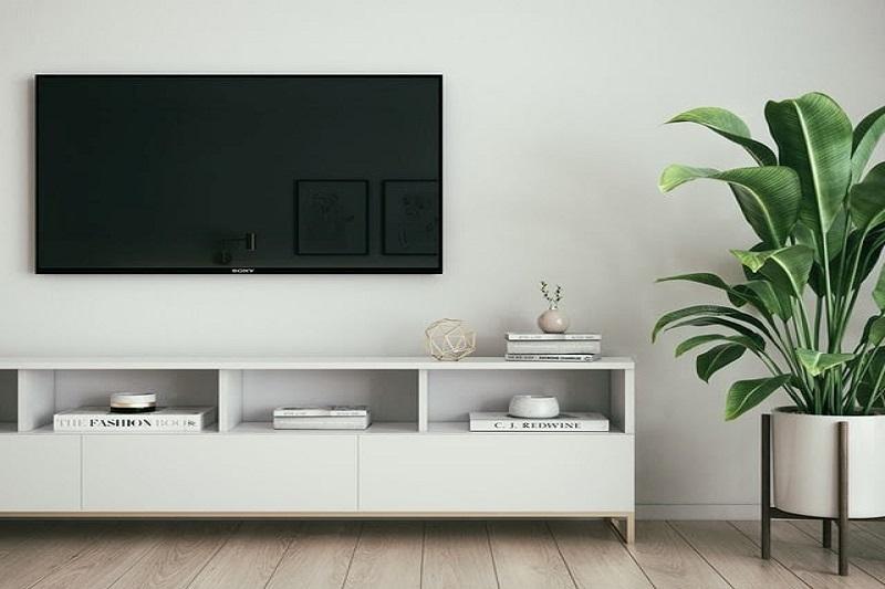 Chega de bagunça: 5 dicas de como organizar a casa
