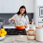 5 dicas de presentes para organizar a cozinha