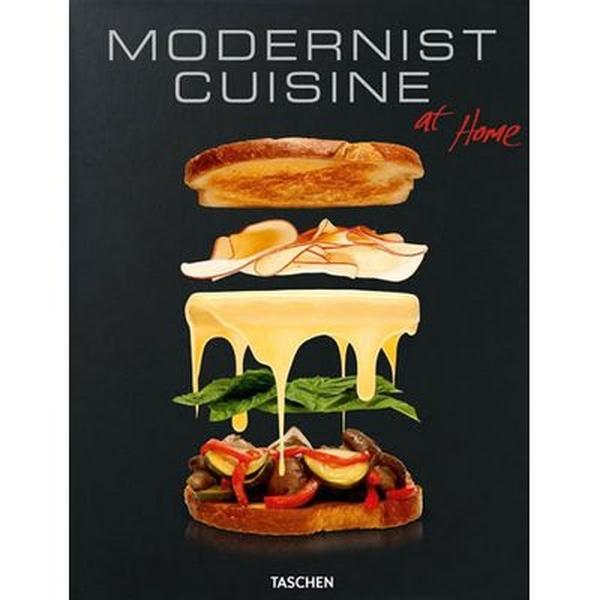 dica de livro de culinária para presente