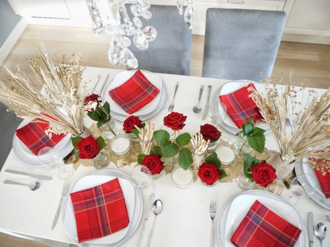 Holiday Tablescape Ideas-006