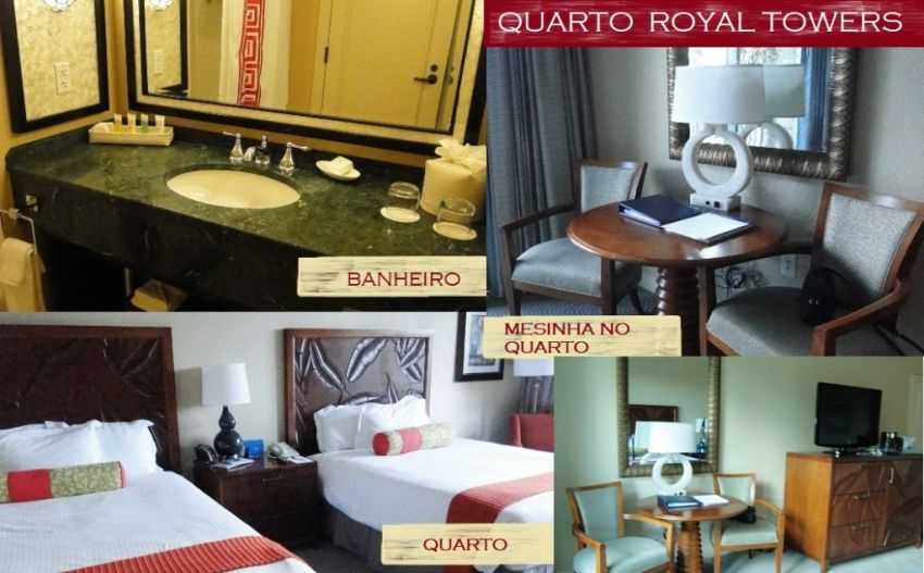 QUARTO_BANHEIRO_Royal_towers