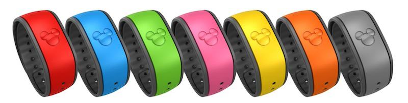 magic band1