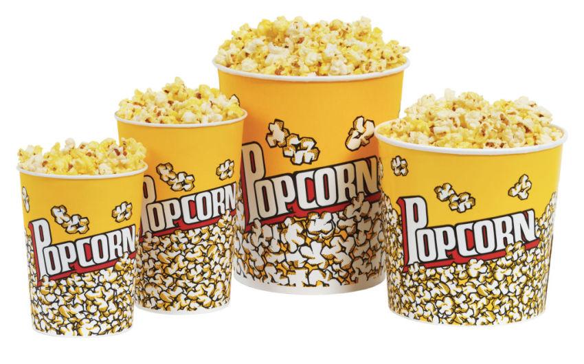 popcorn buckets 001